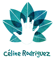 Logo Thérapie manuelle - Yoga - Besançon